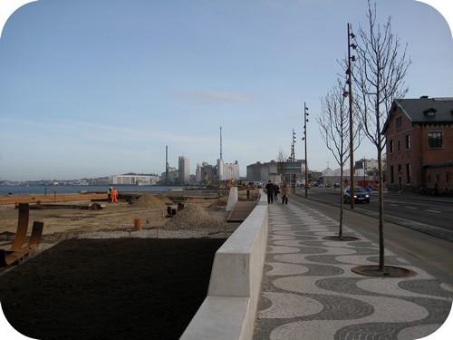 havn1902-6.jpg
