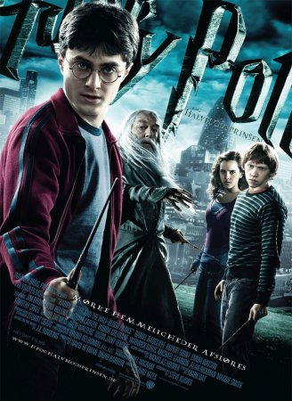 harry-potter-og-halvblodsprinsen