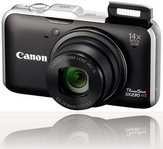 Canon-PowerShot-SX230-HS-Black